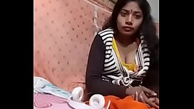 HOT PUJA  91 8017828097..TOTAL OPEN LIVE VIDEO CALL SERVICES OR HOT PHONE CALL SERVICES LOW PRICES.....HOT PUJA  91 8017828097..TOTAL OPEN LIVE VIDEO CALL SERVICES OR HOT PHONE CALL SERVICES LOW PRICES.....