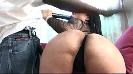 Jasmine gets fucked by...