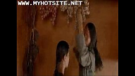 Bollywood Actress Adult Video...