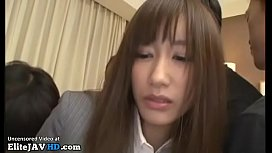 Japanese most beautiful girl...