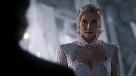 Elizabeth Mitchell - Once Upon a Time