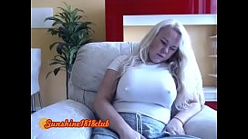 Chaturbate cam recorded show archive July 30th