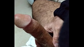 Papi Macho Solo 06 Gostosodaddy Daddy Fotetor in Bear Cum