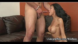 Lucky Dude Just Banged...