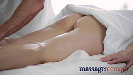 Massage Rooms Soft skinned...