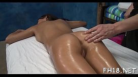 Massage sex xxx...