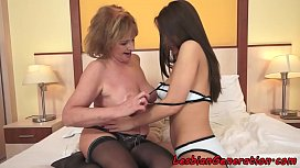 Hairy submissive fucked roughly by maledom