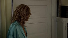Kim Dickens - Sons Of Anarchy S06e03