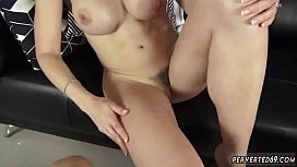 Milf squirt This MILF not only knows what she wants, but also knows