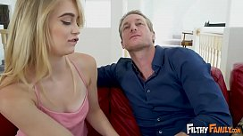 FILTHY FAMILY - Anastasia Knight...