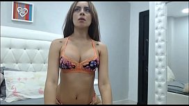 Samanthabunny- woman perfect and...