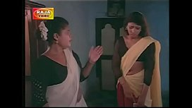 Nakhere wale full  b grade masala movie