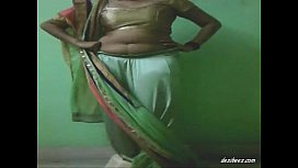 Bangladeshi bangla hot sexy...