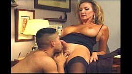 Small tits tranny fucking with nasty guy