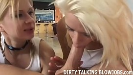 merry4fun dirty talk