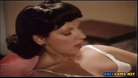 Vintage Lesbian Threesome - onlycams.net