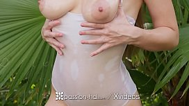 PASSION-HD Big tit...