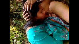 New. hot dasi couple...