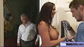 Kendra lust Mature Busty...