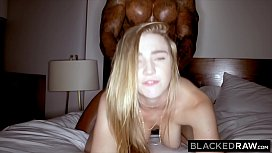 BLACKEDRAW Cheating girlfriend loves...