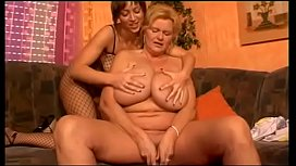 Porn retro russian women and young boys