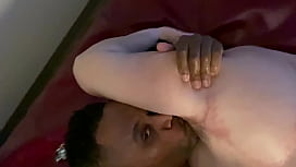 The Moon &amp_ Shadow Show - 69'_n, Squirting, toe and armpits