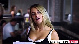 XXX Porn video - Night...