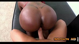 Real Amateur Black Pussy...