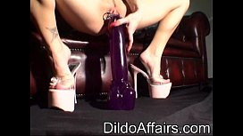 DildoAffairs.com Lilo 1 wmv xxx video