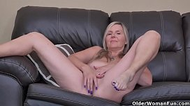 You shall not covet your neighbor'_s milf part 121