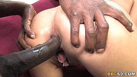 Lou Charmelle Doublepenetration With...