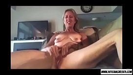 Hot granny Milf on Webcam &gt_&gt_ chat with them on 420grills.com