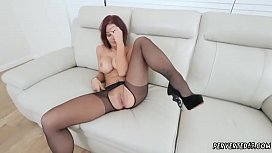 Sex hungry mom first time Ryder Skye in Stepmother Sex Sessions