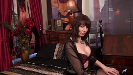 First naughty video for...