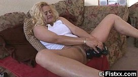 Giga Titty Enthralling Fisting Mature Tight Fucked