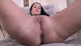 FirstAnalQuest - Anal Sex For...