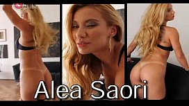 sexy-clube-alea-saori-video-making of