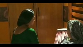 HOT Scene Two Bhabhi...