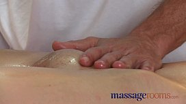 Massage Rooms Soft perfect...