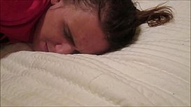 Teen extreme torturing and...