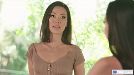 Stepmom India Summer having...