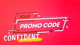 Latest Promo/Coupon Codes &amp_ Deals To Shop With Walmart, Amazon &amp_ Starbucks.It'_s  FREE &amp_ Worldwide on u.nu/couponcommander