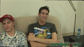 Twink brother gay xxx...