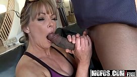 Mofos - Milfs Like It...