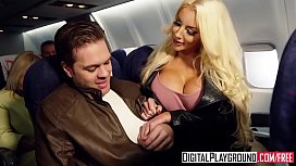 DigitalPlayground - Fly Girls Final...