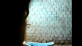 Indian Guy fic cam , recorded Aunty'_s Nude bathing