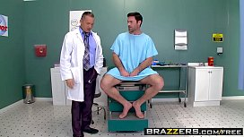 Brazzers - Doctor Adventures - Karlee...