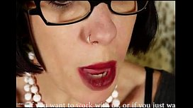 american housewife and momhungry for fuck          www.oopscams.com