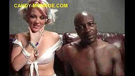 Cuckold Watches Black Stud...