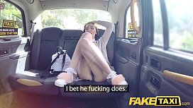 Fake Taxi Natural small...